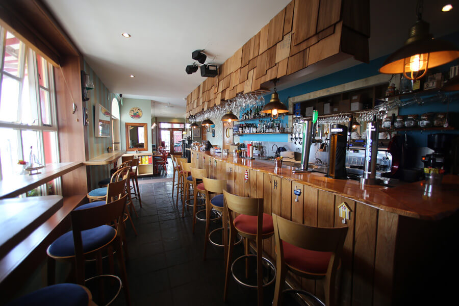 king_sitric_east_cafe_bar_howth_1004