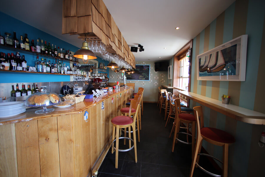 king_sitric_east_cafe_bar_howth_1104