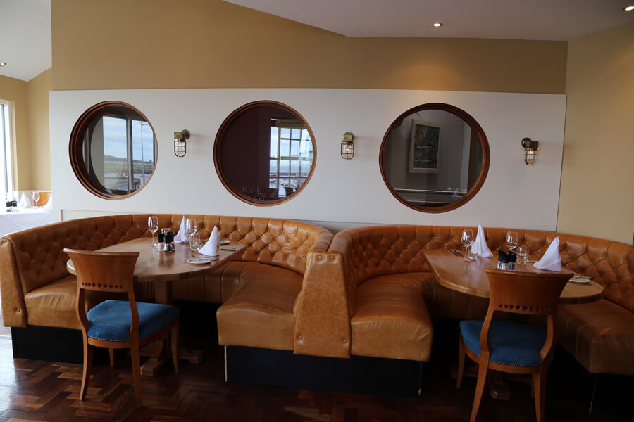 king_sitric_east_cafe_bar_howth_1304