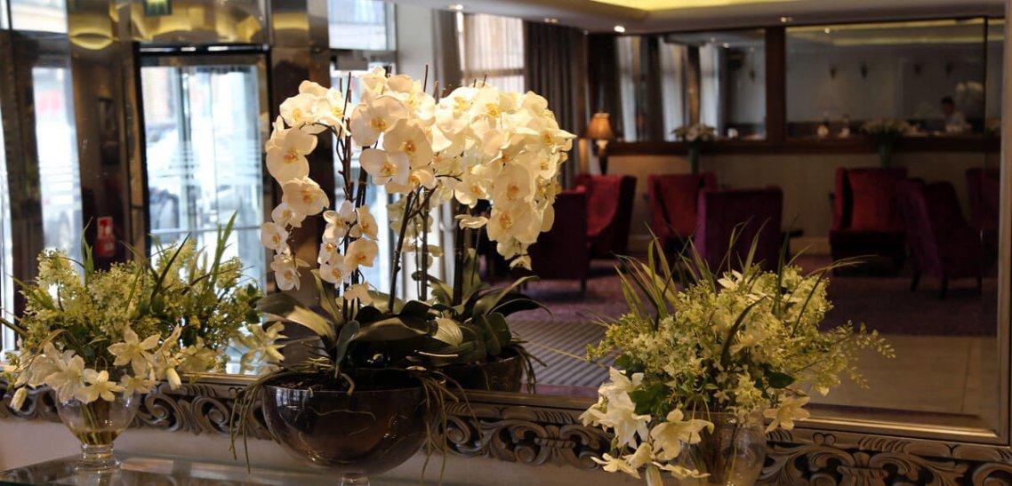 Best-Western-Academy-Plaza-Hotel-Lobby_1004-1200x800