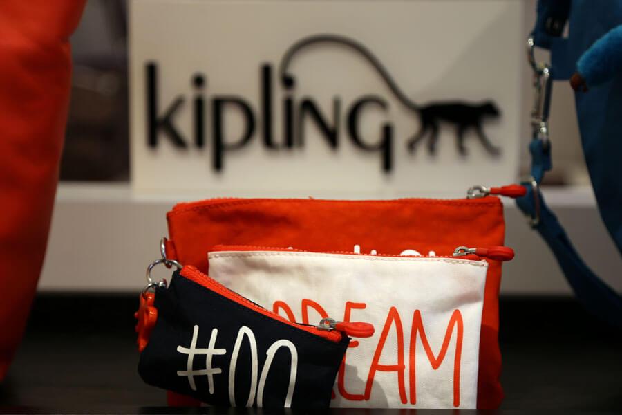 kipling_kildare_village_0461
