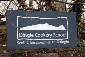 dingle_cookery_school_1121