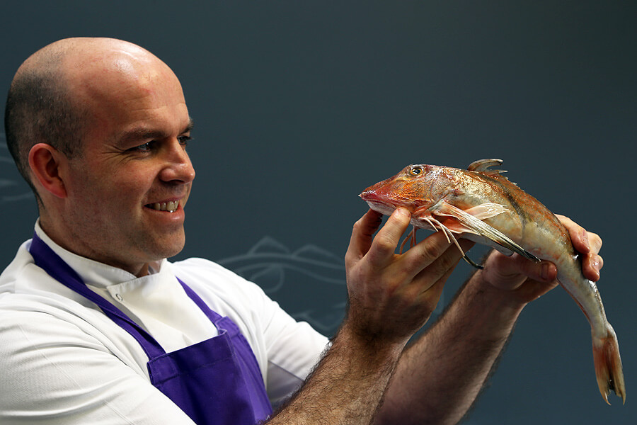 mark_dingle-Cookery_school_1291