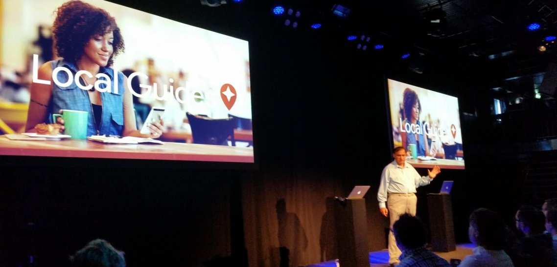 google_launch_google_local_guides_amsterdam_2016_arjun_raman_