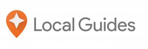 google_local_guides_logo-icon