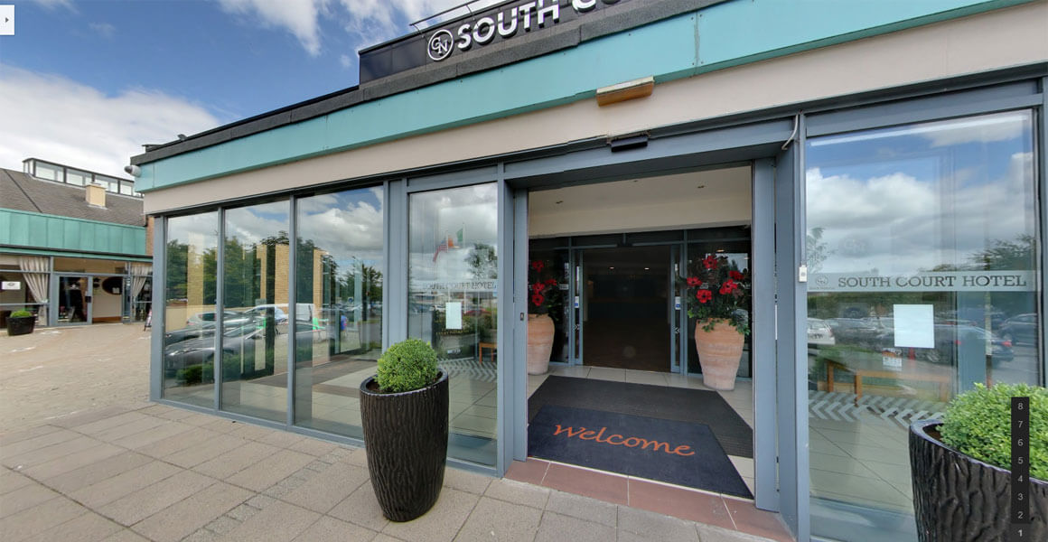 great_national_south_court_hotel_limerick_exterior-1160
