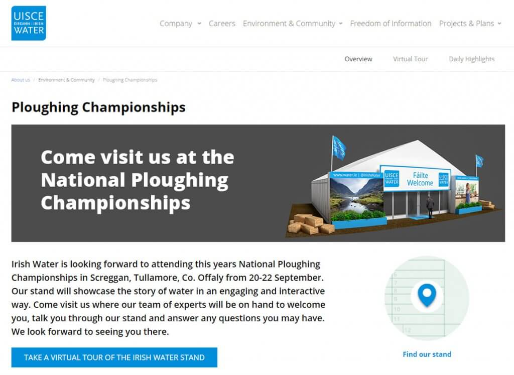 irish_water_virtual_tour_national_ploughing-championships_web_page_top