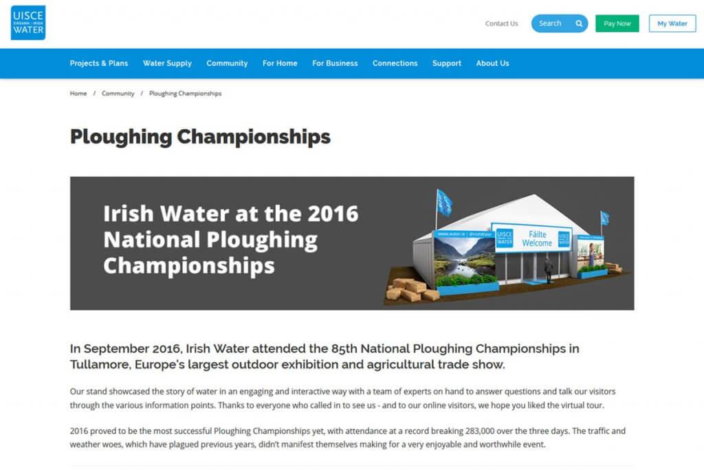 irish-water-award-winning-virtual-tour-at-national-ploughing-championships-top