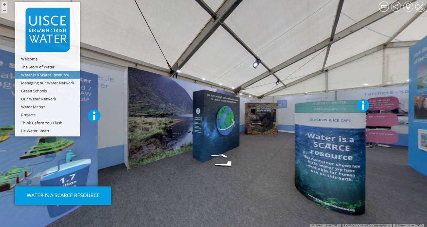 irish-water-virtual-tour-award-winner