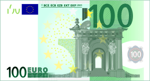 100-Euro-note-900x