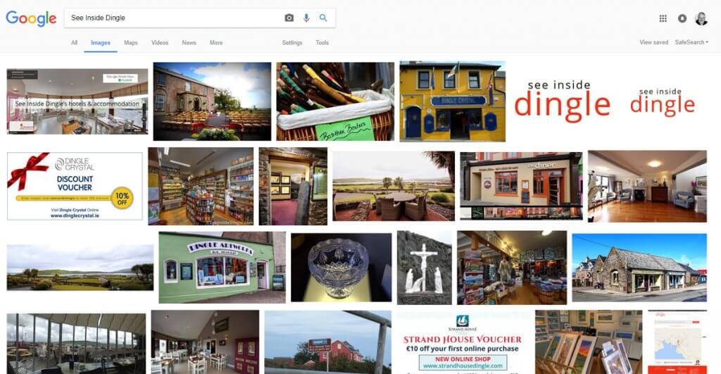 see_inside_dingle_google_search_www.google