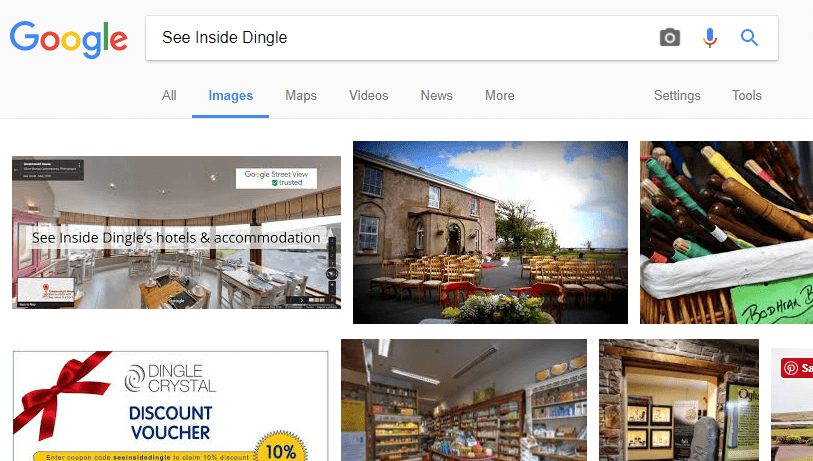 see_inside_dingle_google_search_www.google.ie section