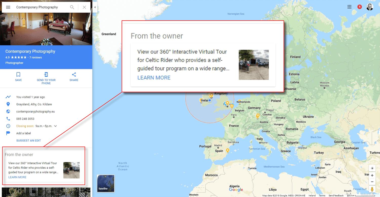 Publish to Google Maps 1-1 1500x