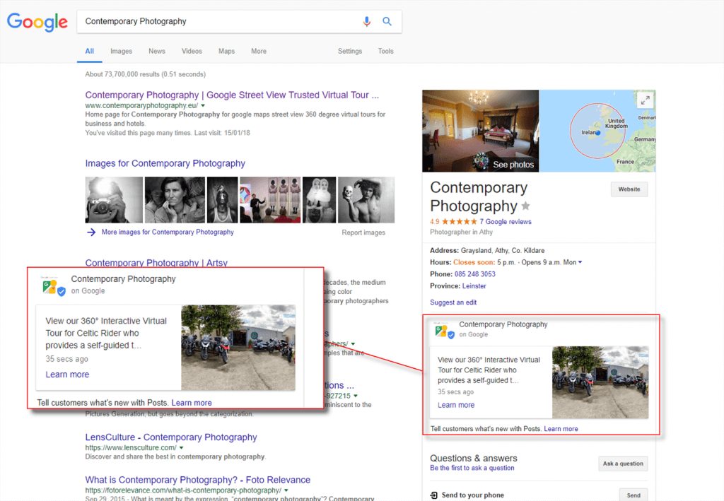 Publish to Google Search 1-1 1500x