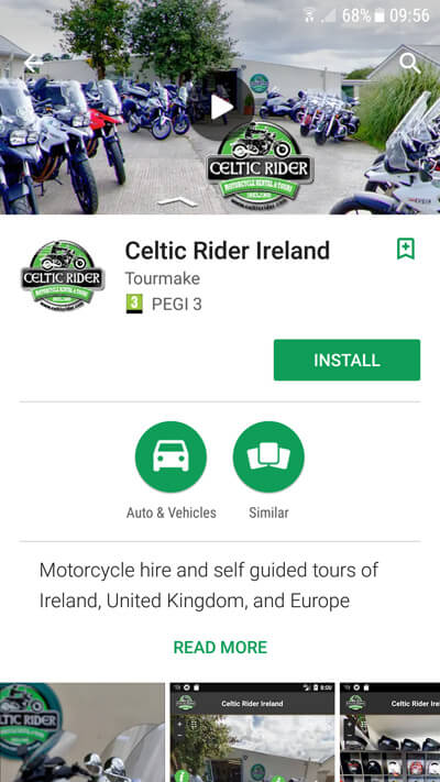 celtic-rider-app-on-google-app-store