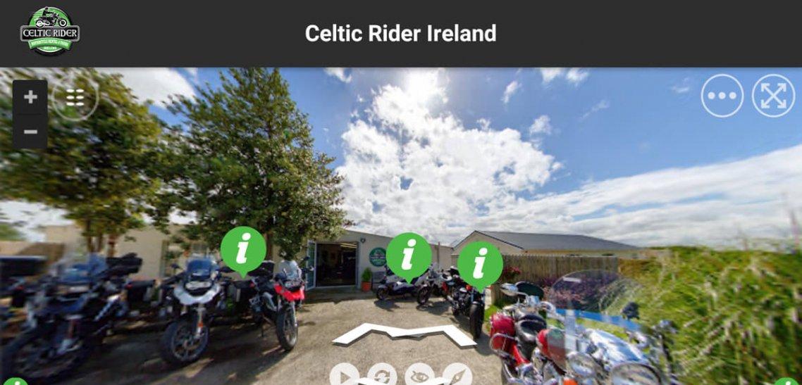 interactive-app-360-enhanced-virtual-tour-1200x