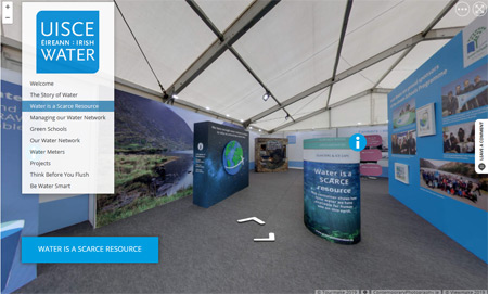 irish-water-independent-virtual-tour