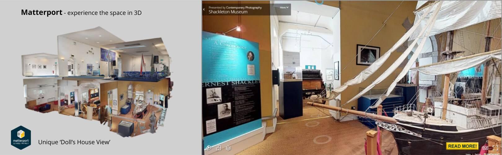 matterport-3d-360-virtual-tours