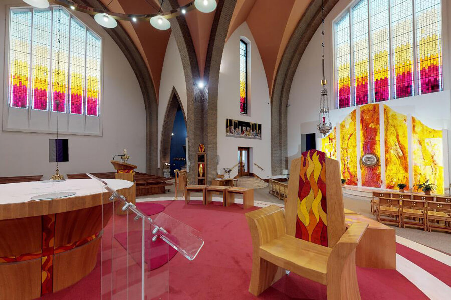 St-Peter-and-St-Pauls-Church-portlaoise-matterport-immersive-360-virtual-tour