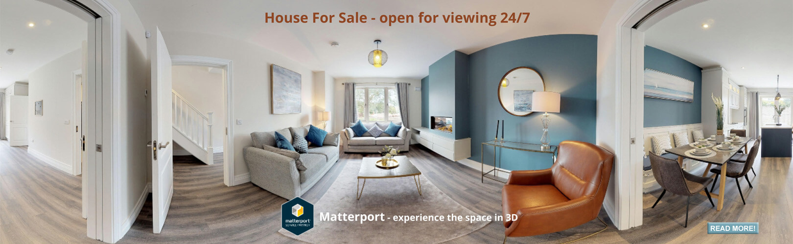 matterport-3d-360-degree-showhouse-real-estate-virtual-tours-v1-1620x500