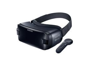 Samsung-Gear-VR-Oculus-Rift-900x600