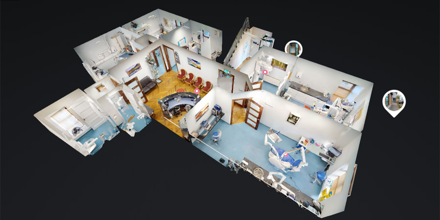 matterport-3d-virtual-tour-dolls-house-dental-practice-900x450
