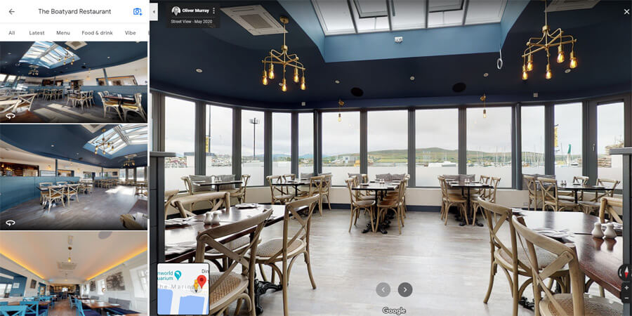 matterport-3d-virtual-tour-restaurant-on-google-maps-900x450