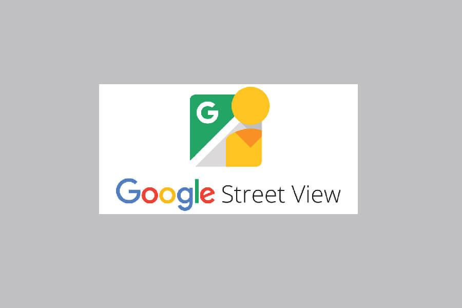 google-street-view-900x600