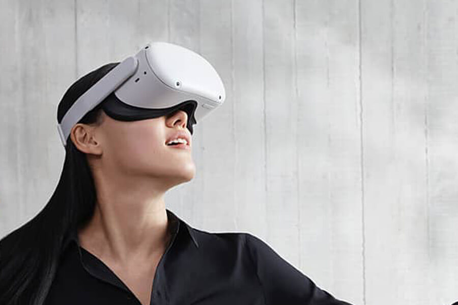 occulus-vr-headset-900x600