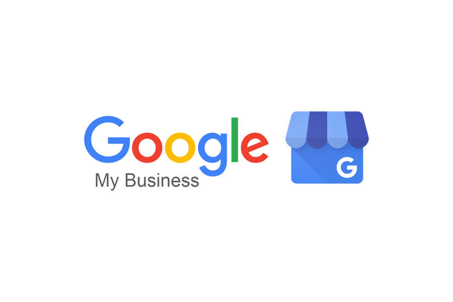 google-my-business-logo-900x600