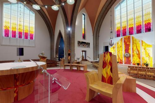 St-Peter-and-St-Pauls-Church-portlaoise-matterport-immersive-360-virtual-tour