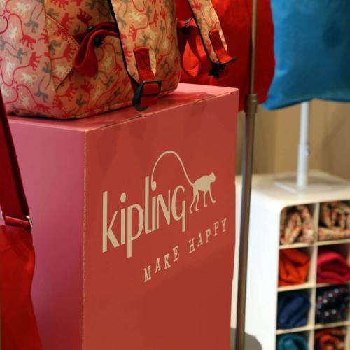 kipling_kildare_village_0463